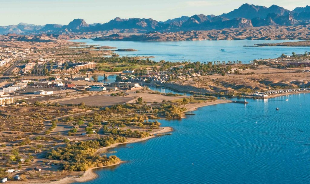 lake-havasu-city